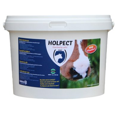 Holland Animal Care Holpect 2,5kg