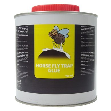 HORSE FLY TRAP Horse Fly Trap Glue