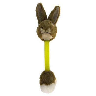 Hyper Shakes Rabbit