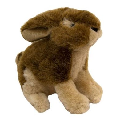 Hyper Wildlife Critters Rabbit Large