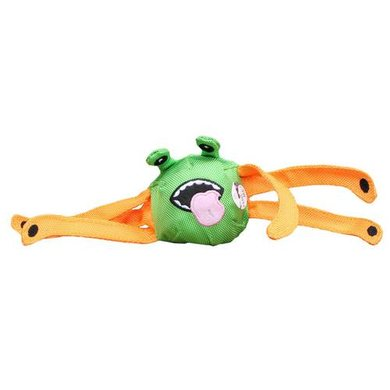 Jolly Tug Alien