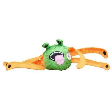 Jolly Tug Alien L