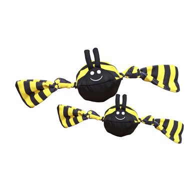 Jolly Tug Bumble Bee M