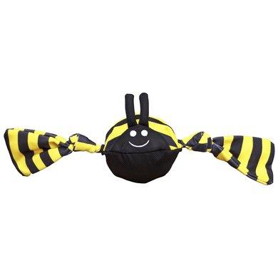 Jolly Tug Bumble Bee L