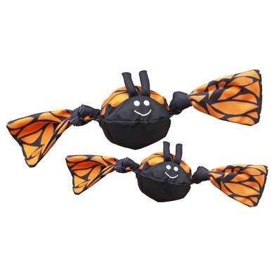 Jolly Tug Butterfly Arge L