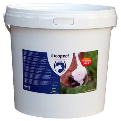 Excellent Licopect 5kg