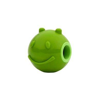 Nebo Ball Small Green Grün