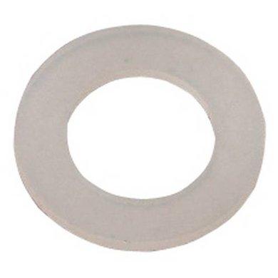 Agradi Nylon Dichtungsring Flach 20ml