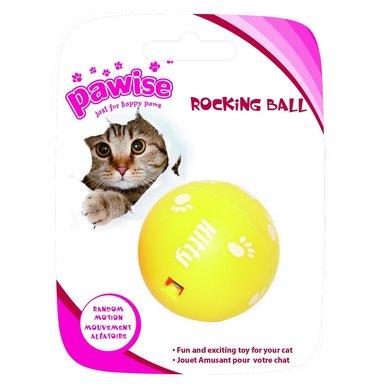 Pawise Rocking Balls
