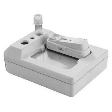 Agradi Snap Heater+5xtester+1xtimer+1xkabel