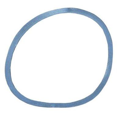 Excellent Zitzenschuts Ringen Grau