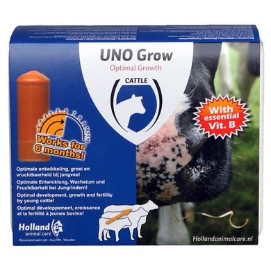 Excellent Uno Grow
