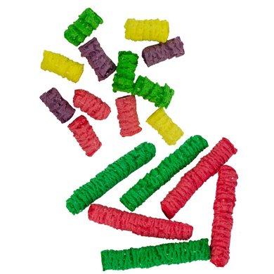 Agradi Play & Chew Pops