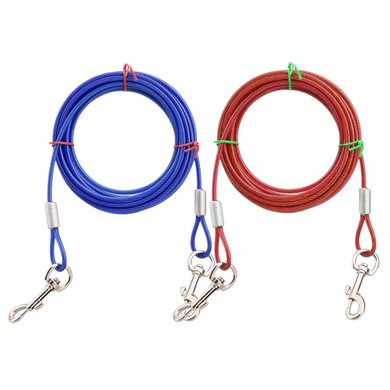 Pawi Tie Out Cable 7m