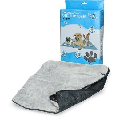 Agradi Cool mat Anti Slip Cover