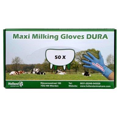 Maxi Milking Gloves Dura 300mm XXL 50st