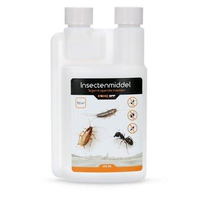 Knock Off Produit Contre les Insectes