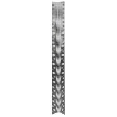 Agradi Spouwsafe 50cm