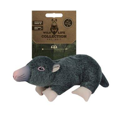 Agradi Wild Life Dog Mole (mol)