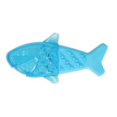 CoolPets Ice Fish 17cm