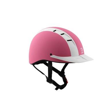 Horka Veiligheidshelm Champion Pink
