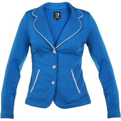 Horka Dames Rijjas Competition Royal Blue