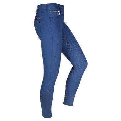 Horka Pantalon d'Équitation Elasta Junior Amparo 164