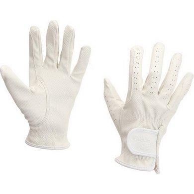 Horka Serino Handschoenen Wit