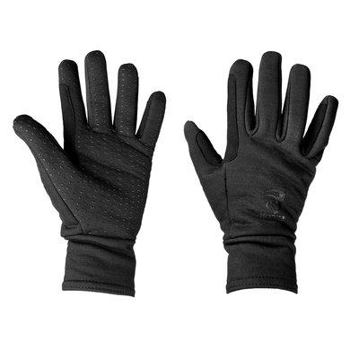Horka Handschoenen Comfi Zwart L