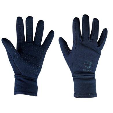 Horka Handschoenen Comfi Blauw L