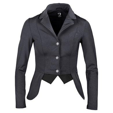 Horka D-rijjas Elegance Softshell Zwart 40