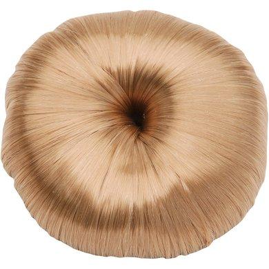Horka Haar Donut deluxe Blond