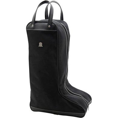 Horka Laarzentas Zwart
