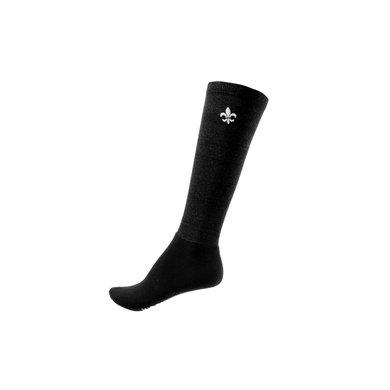 Horka Premium Socks Blauw