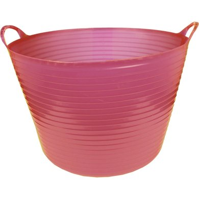 Horka Flex Tub Roze