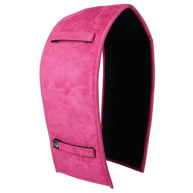 Horka Longeerpad Roze