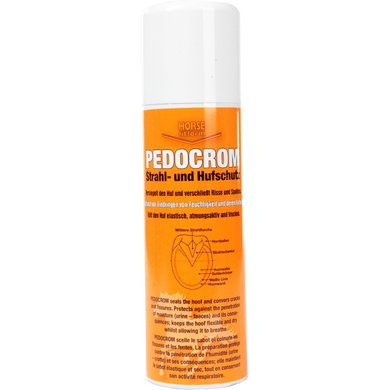 Horse Fitform Pedocrom 1000 200ml