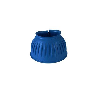 Horka Springschoenen Rubber per Paar Kobalt