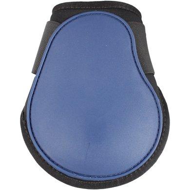 Horka Strijklap Neoprene Gevoerd Blauw