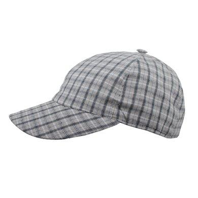 Horka Baseballcap XL
