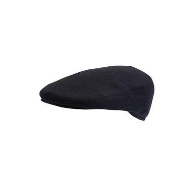 Horka Tweedpet Zwart