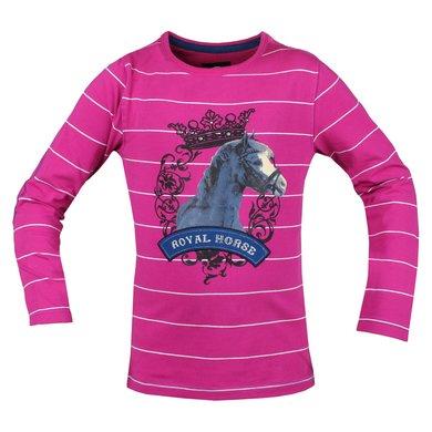 Horka Shirt Lucky Anemoon 104