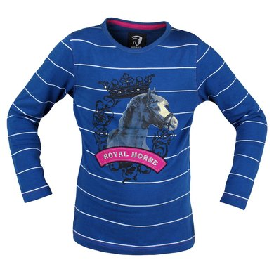 Horka Shirt Lucky Amparo 98