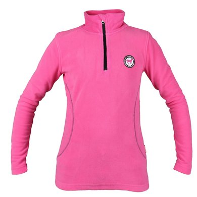 Red Horse Pully Roze M