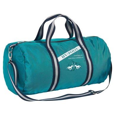 HV Polo Sporttas Polly Dark Turquoise One Size