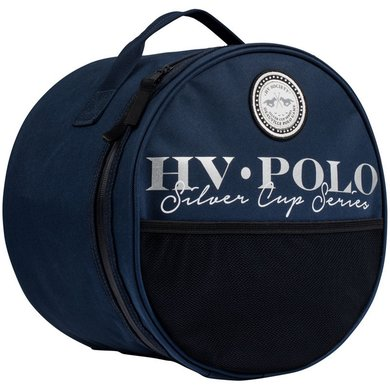 HV Polo Captas Chantal Navy 1 Maat