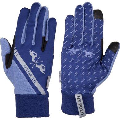 HV Polo Handschoenen Shelburne Indigo XL