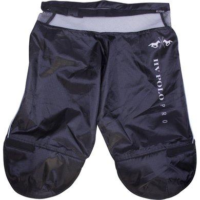 HV Polo Chaps X Dry Bigas Black L