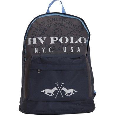 HV Polo Rugtas Kiliam Navy