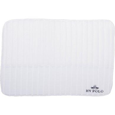 HV Polo Bandage onderlappen Montreal Training White